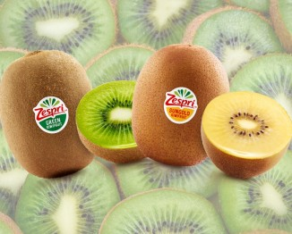 """UNIQUE FACTS OF KIWI FRUIT THAT YOU DON'T KNOW YET"""
